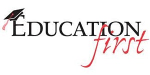 Los Angeles: Education First Happy Hour and Auction