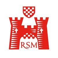 Reigate St Marys School