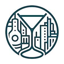 Gin Journey Liverpool logo