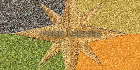 Four Lenses Personality Assessment Workshop tickets