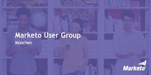 Marketo User Group - München - 11