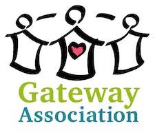 Gateway Association logo