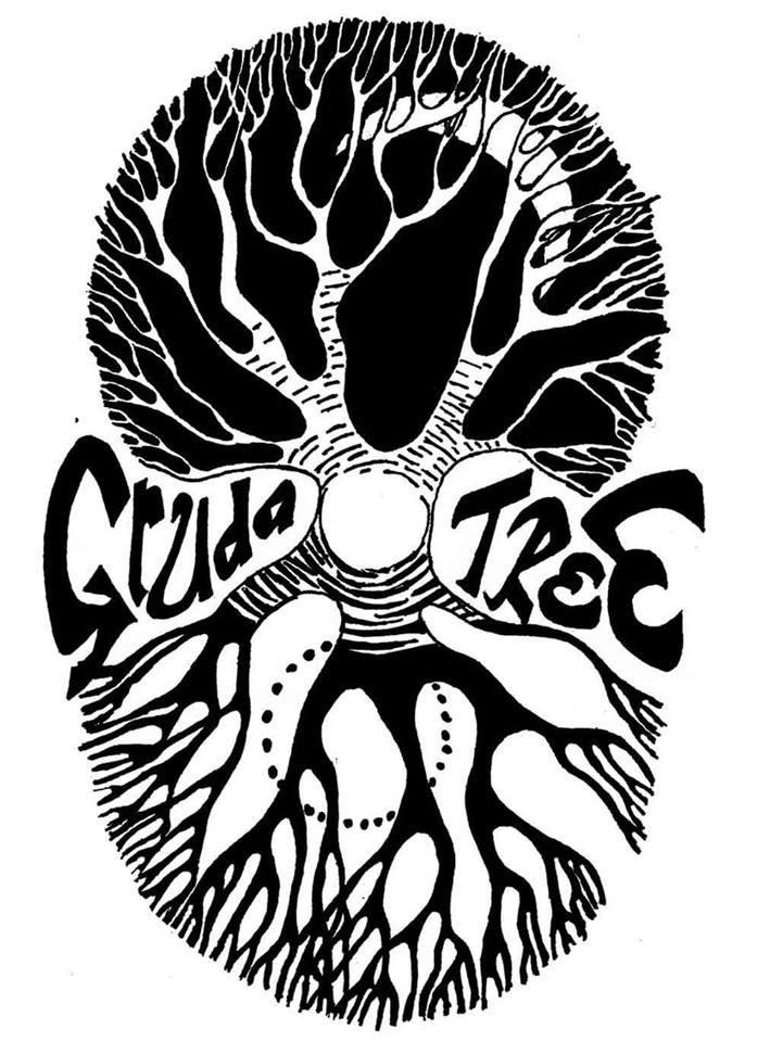 GrudaTree at the One Stop