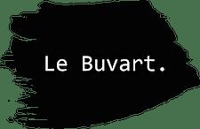 Le Buvart logo