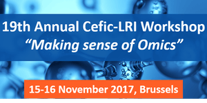 19th ANNUAL CEFIC-LRI WORKSHOP