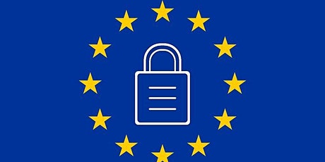 City & Guilds Accredited - General Data Protection Regulation (GDPR) Compliance  tickets