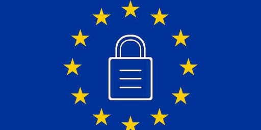 City & Guilds Accredited - General Data Protection Regulation (GDPR) Compliance