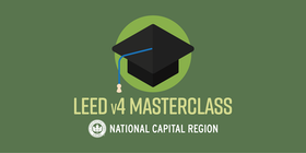 USGBC National Capital Region
