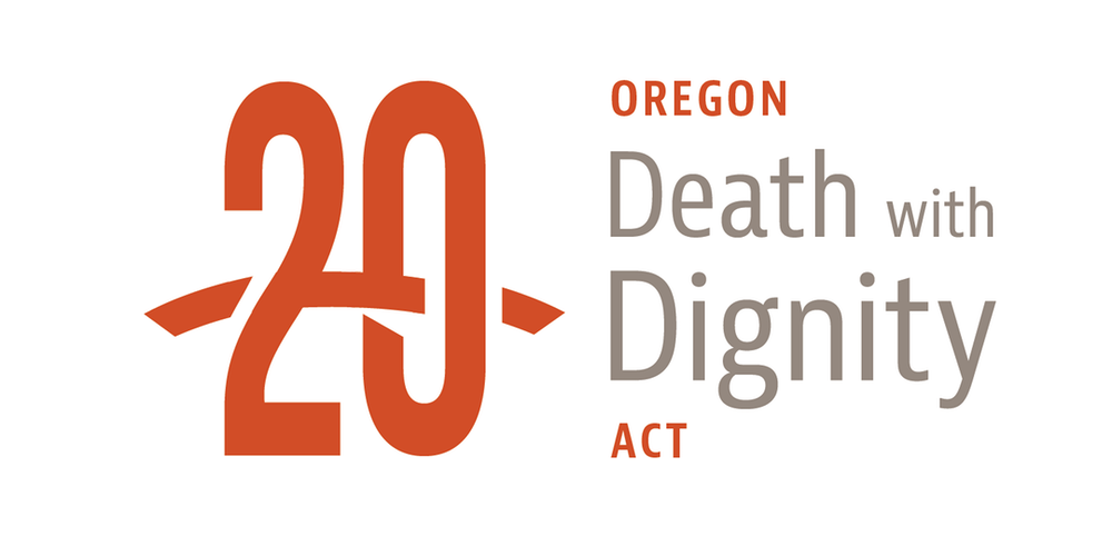 oregons death with dignity act
