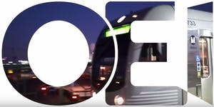 Learn About Extraordinary Innovations at Metro with...