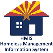 Crisis Response Network - HMIS Team logo