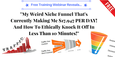Secret+Funnel+Marketing+Strategy+To+Help+You+