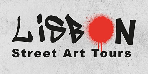 Lisbon Street ART Tours (open tour » English spoken)