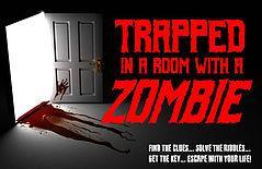 Detroit Singles: Escape Room!!!. Detroit Singles: Escape Room!!!