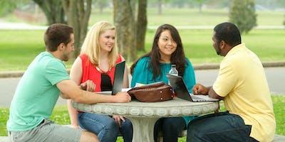 Ekholos Group Spanish Language Lessons with Native Tutor