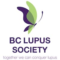 Membership - BC Lupus Society - together we can conquer lupus