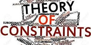 WEBINAR - Theory of Constraints - I Thinking Tools per...