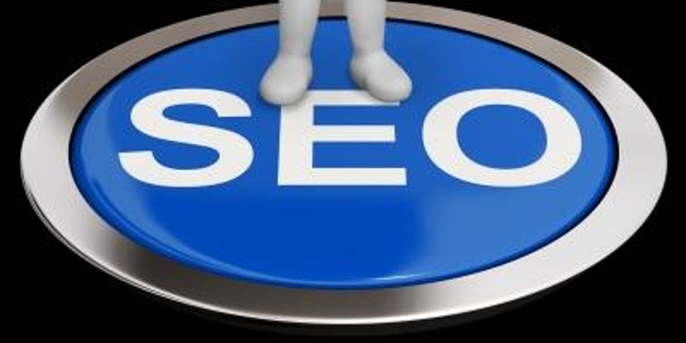 Website Search Engine Optimization (SEO) Course Oceanside EB