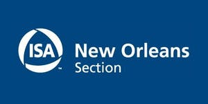 August 2018 Section Meeting | ISA Society Update and...