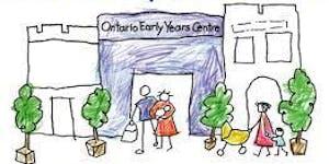 Kindergarten Information Fair/Foire d'information: La...