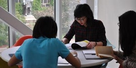 High School Essay Writing Workshops Available Tcws