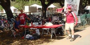 Volunteer for Bike Parking at Stanford Stadium -...