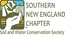 SWCS Southern New England Chapter logo