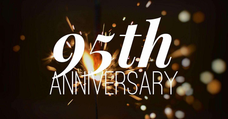 City of Riviera Beach 95th Anniversary Celebration!