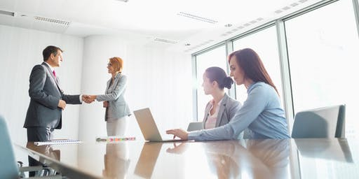 AICD Foundations Of Directorship In Partnership With BBI Sydney 15 17 August 2018