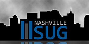 Nashville SharePoint Users Group - October 2017