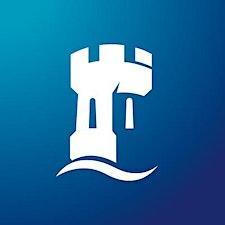 Mairéad Ward logo