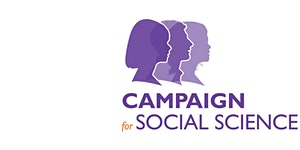 Campaign for Social Science Annual SAGE Lecture 2017:...
