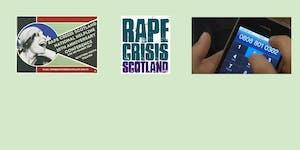 The Rape Crisis Scotland Helpline: 10 years of...