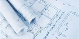 San diego ca drawing events eventbrite reading and understanding construction drawings basic blueprint reading tickets malvernweather Images