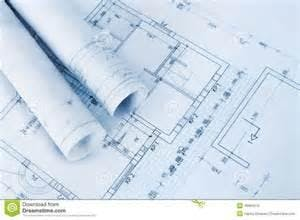 Reading and understanding construction drawings basic blueprint reading and understanding construction drawings basic blueprint reading malvernweather Gallery