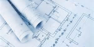 Reading and understanding construction drawings basic blueprint reading and understanding construction drawings basic malvernweather Choice Image