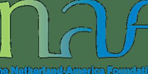 NAF-Biz NY: Seminar on Complexity + Economics
