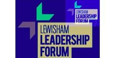 A blueprint for the future of uk payments registration to close lewisham leadership forum briefings for deputy and assistant heads 201718 tickets malvernweather Choice Image