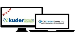 Reserve Your Seat for our Regional OK Career Guide Trai...