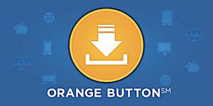Orange Button 30-Day Public Taxonomy Review Webinar #1