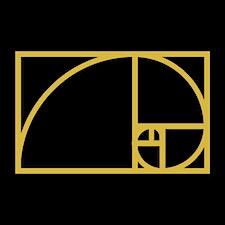 Golden Point Solutions logo