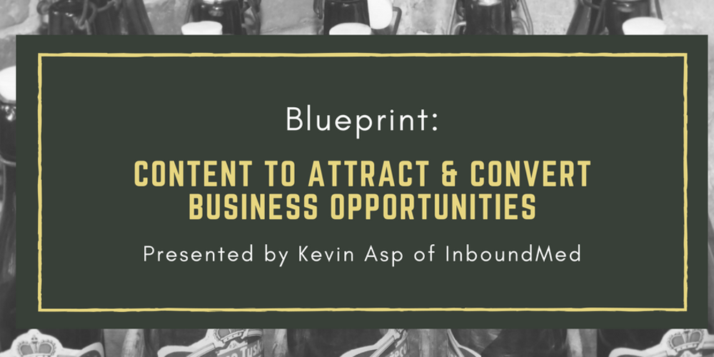 November workshop content that attracts converts business november workshop content that attracts converts business opportunities tickets thu nov 16 2017 at 400 pm eventbrite malvernweather Images