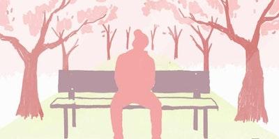 HORRORSHOW (Cherry Blossom Acoustic Tour)