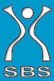 SBS ass. cult. logo