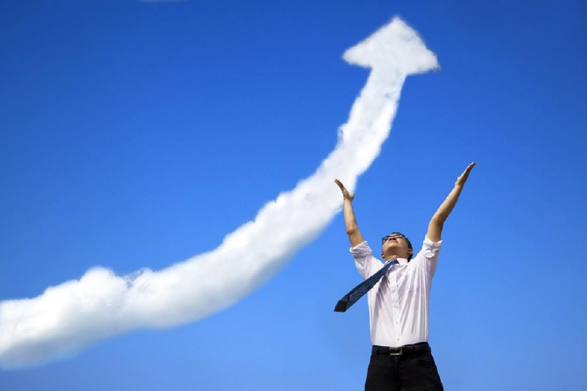"""Corso """"Financial Development"""" - Gestire le ri"""