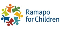 RAMAPO for Children Managing Classroom Behavior