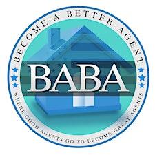 Become A Better Agent logo