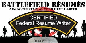 Professional federal resume writing services Free Sample Resume Cover Usa  Jobs Resume Format resume format work Essay coursework writing service