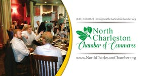 October Monthly Lunch and Learn: Leadership, Staying...