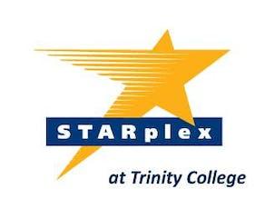 STARplex Creche Services  tickets